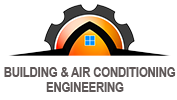 Building Solutions Estepona
